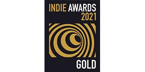 indie-awards